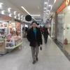 Artur, 40, г.Красноярск
