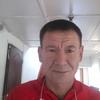 Еділ, 45, г.Алматы́