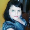 Марина, 35, г.Клецк