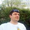 Andriy, 33, г.Прага
