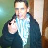 ildar, 40, г.Куйбышев