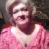 валентина, 52, г.Кишинёв