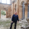 ahmet kumsar, 66, г.Стамбул