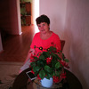 Розалия, 53, г.Кушнаренково
