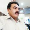 John Mr, 47, г.Куала-Лумпур