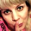 Елизавета, 42, г.Пермь