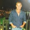 Ruslan, 44, г.Паттайя