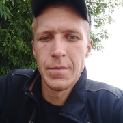 Вадим 25 Чебоксары