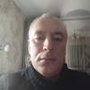 Руслан, 44, г.Хмельницкий