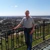 Дмитрий, 40, г.Екатеринбург