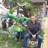 yury, 54, г.Санкт-Петербург