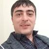 Амиран, 40, г.Тбилиси