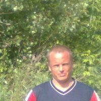 Максим, 43 года, Скорпион, Горно-Алтайск
