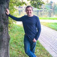 Макс, 34 года, Водолей, Москва