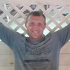 Nikolay, 30, Kirov
