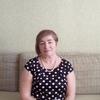 АЛИЯ, 69, г.Ханты-Мансийск