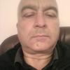 ИВАН, 42, г.Пермь