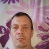 женя, 44, г.Тюмень
