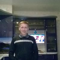 Андрей, 39 лет, Дева, Санкт-Петербург