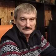 Михаил 58 Нефтеюганск