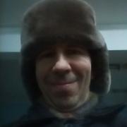 Егор 51 Прокопьевск