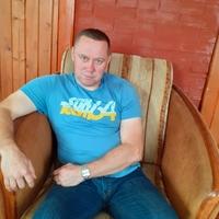 Александр, 44 года, Близнецы, Санкт-Петербург