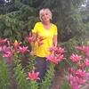 Арина, 49, г.Бишкек
