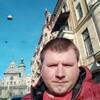 Артур, 30, Дніпро́