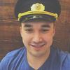 Ruslan, 21, Fryazino