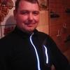Vasiliy, 40, Nyandoma