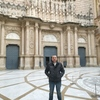 volodya, 47, Barcelona