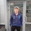 Дмитрий Бокарев, 38, г.Пермь