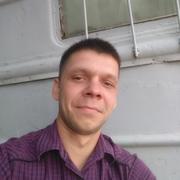 Андрей 31 Вольногорск