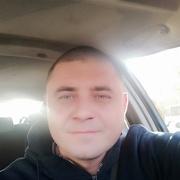 Ильяс 36 Уфа