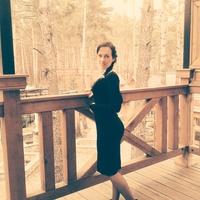Tanya, 35 лет, Лев, Киев