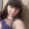 Ksyusha, 29, Polohy