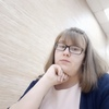 Анастасия Стенчина, 24, г.Норильск