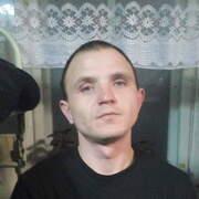 Сергей 34 Хабаровск