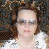 Жанна Кулешова, 65, г.Юрга