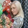 Tatyana, 51, г.Набережные Челны