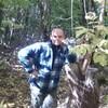 СанёК, 39, г.Ростов-на-Дону