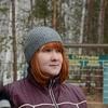 Антонина, 31, г.Екатеринбург