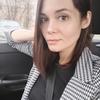 Анна, 30, г.Коломна
