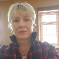 Ольга, 55 лет, Близнецы, Екатеринбург