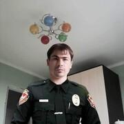 Юрий 28 Москва