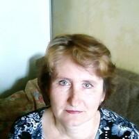 Людмила, 66 лет, Близнецы, Махачкала