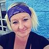 Nicole, 40, г.Холланд