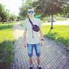 Вова, 19, г.Хмельницкий