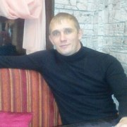 Дмитрий 37 Юрга