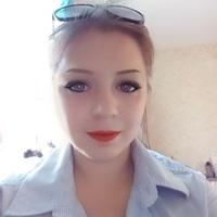 Яна, 23 года, Рыбы, Челябинск